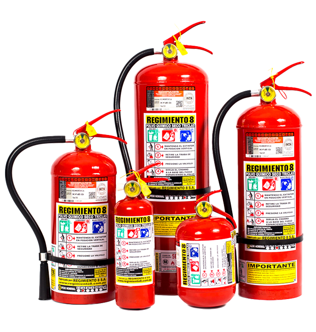 Index-Slider-Extinguidor3