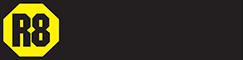 Regimiento8-Logo-Mobile
