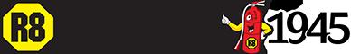 Regimiento8-Logo